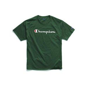 Champion男士T恤