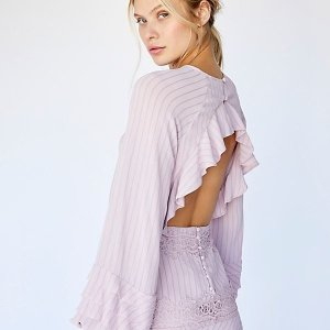 Free Shipping On All Orders + Up To 50% Off Sale@Free People