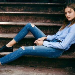 Up to 65% OffSelect DL1961 Jeans on Sale @ Neiman Marcus Last Call
