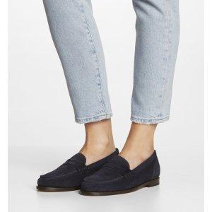 Gemma 乐福鞋