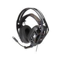Plantronics RIG 500 PRO HS 电竞耳机 PS4版