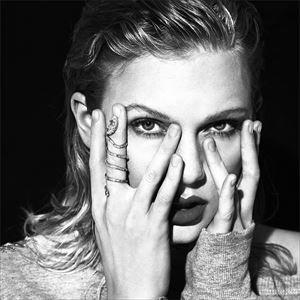 12月1日9AM准时开抢准备开抢:Taylor Swift 2018 Reputation巡回演唱会伦敦站
