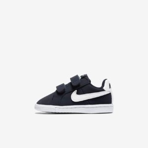 Extra 20% Off + Free Shipping Kids Sale @ Nike Store