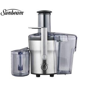 Sunbeam榨汁机