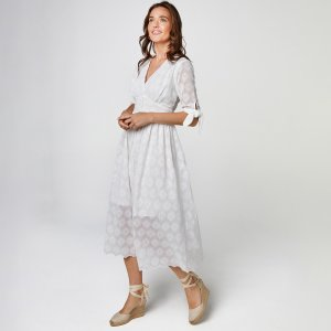 20% Off for Limited TimeFew Monda Women's Clothes and Dress Sale