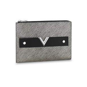 Louis VuittonEssential V Pochette