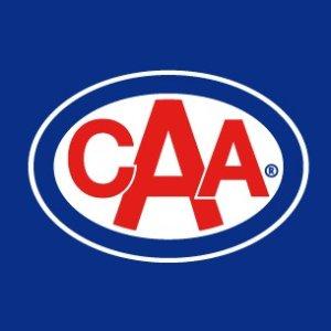 Swiss Gear 两件套旅行箱$79收黑五预告:CAA Travel 海报新鲜出炉, 3件套硬壳行李箱$139.99
