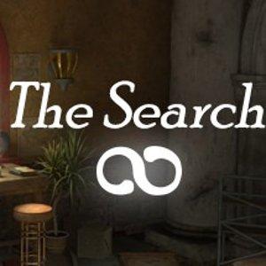 限时免费《The Search》Steam 数字版 喜加一