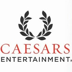As low as  $35 + Up to $50 Dining CreditCeasars Entertainment Hotel Las Vegas and Atlanta