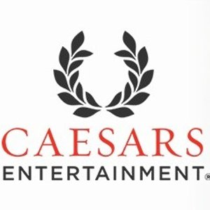 As low as $30Ceasars Entertainment Hotel Las Vegas