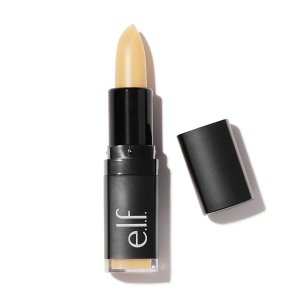ELF Cosmetics唇部去角质(Fresh平替)