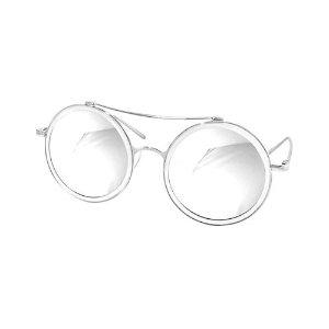 1d0ddb3026 Sunglasses Sale   Rue La La Starting From  49.99 - Dealmoon