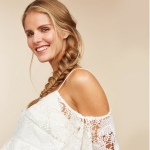 Up to Extra 40% OffMaternity Sale @ Motherhood