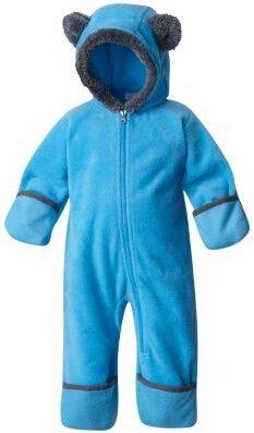 5折Columbia Sportswear 官网儿童服装促销