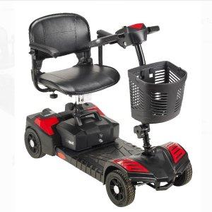 $11.88起Walmart 多款助行推车、折叠式轮椅、安全辅助用品促销