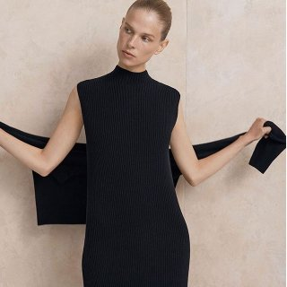Up to 70% Off + Extra 20% OffCOS Selected Women's Dresses Sale