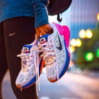 低至5折 $9.99起Nike 精选运动鞋、运动服饰等热卖