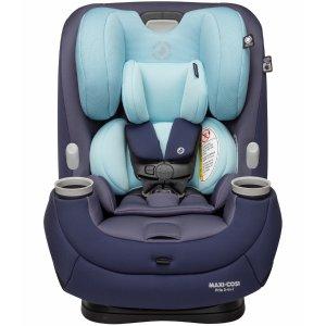 Maxi-Cosi Pria 3合1双向儿童安全座椅特卖