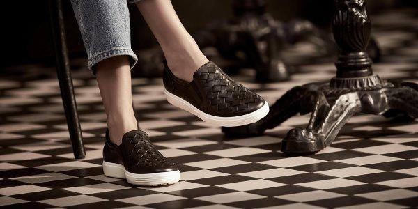 Soft 7 运动鞋