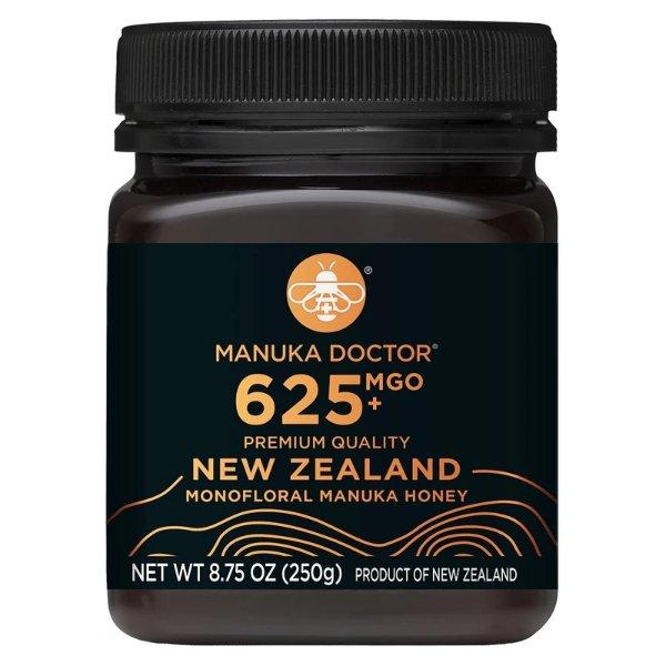 625 MGO 麦卢卡蜂蜜 8.75 oz
