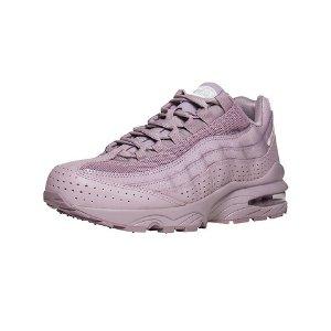 4df02996f87 Nike Air Max 95 Se潮鞋3210430  110.00 - 北美省钱快报