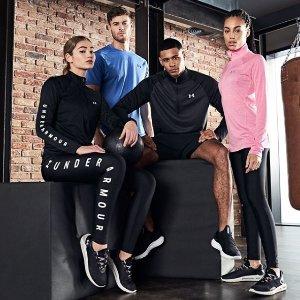 低至5折 £50收M2K 网红鞋JD官网 大促区热卖 Nike、adidas、 Fila、Champion 热卖中