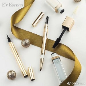 Up to 80% OffDealmoon Exclusive: Eve by Eves Beauty Sale