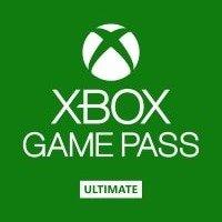 仅$1(原价$16.99) 可订阅3年XBOX Game Pass Ultimate 会员 百款主机电脑游戏任你玩