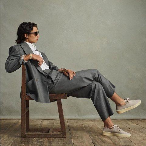 Up to 80% OffMATCHESFASHION.COM Men's Fashion Sale