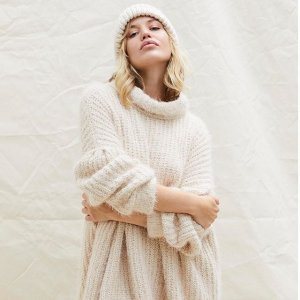 Extra 30% OffMacys.com Women Sweaters Sale