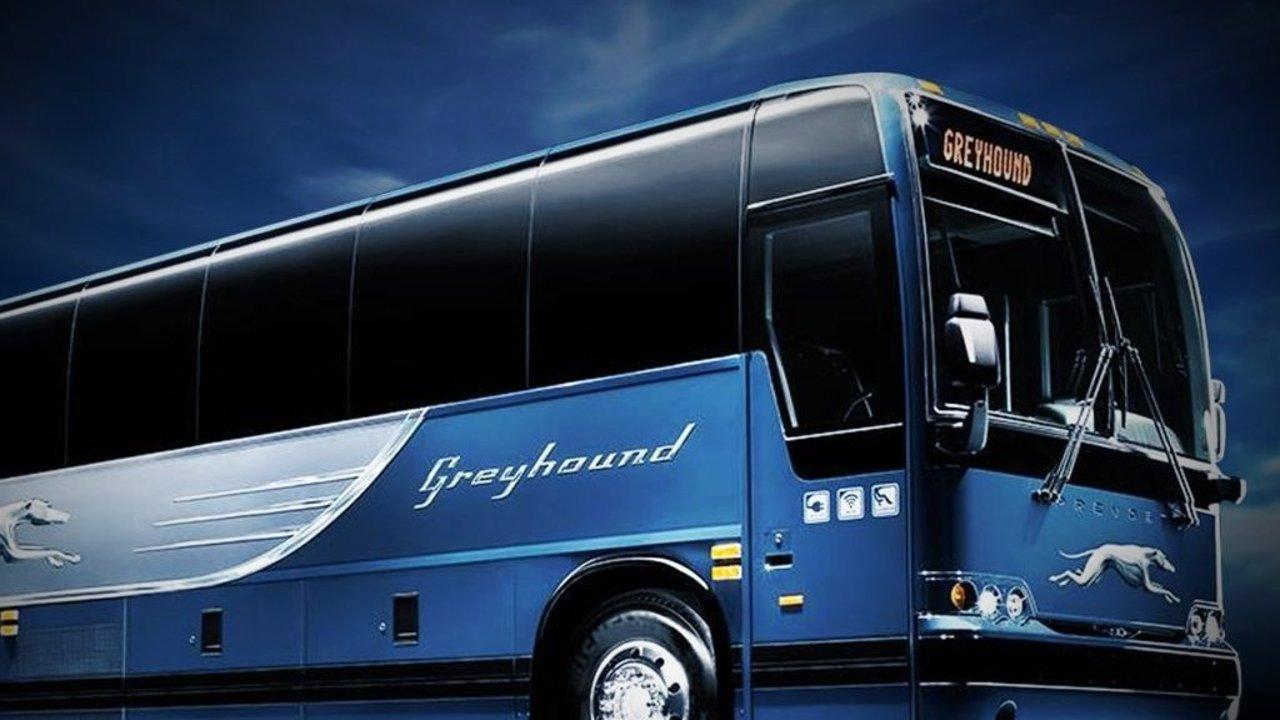 灰狗巴士怎么坐?美国Greyhound灰狗巴士订票、退票、改签全攻略
