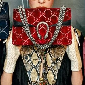 Up to $400 offGucci Hand Bags @Harrods