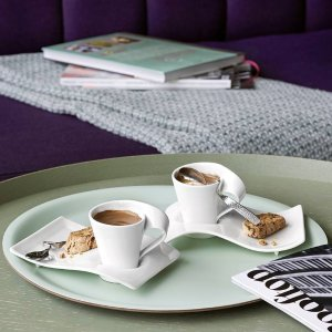 40% Off11.11 Exclusive: New Wave Singles' Day Sale @ Villeroy & Boch