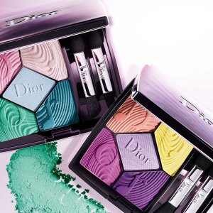 Free Gift With PurchaseNew Arrivals: Neiman Marcus Limited Edition Beauty Release