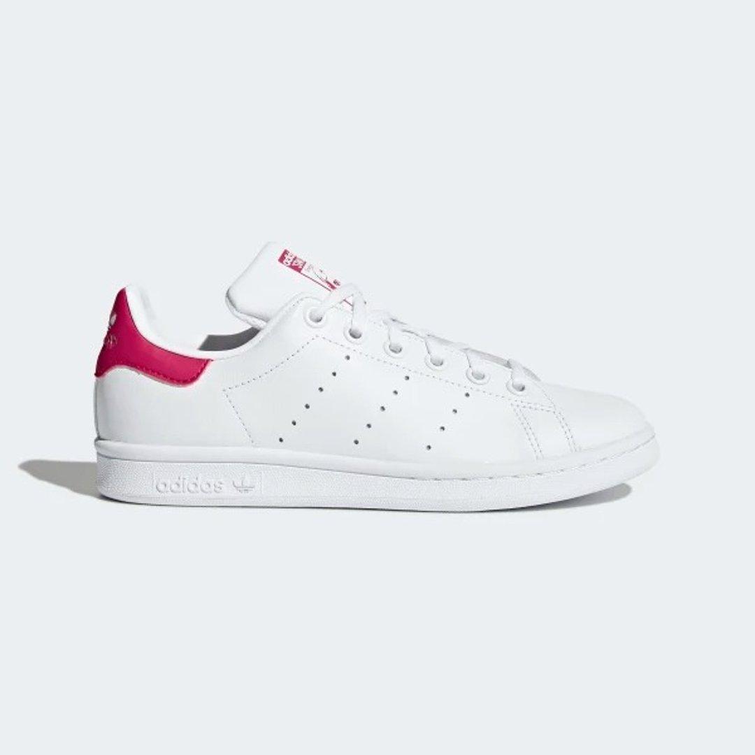 Stan Smith 童鞋