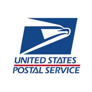 使用邀请码注册即送1刀优惠券!邮差小马美国境内包裹邮寄USPS路线低至9折!