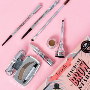 30% OffSelect Beauty Sale @ Birchbox