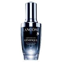Advanced Génifique 小黑瓶精华