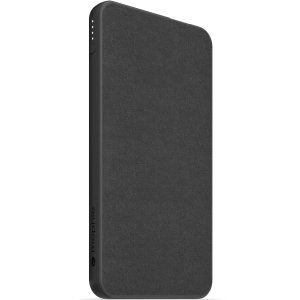 mophie powerstation Mini Universal Battery
