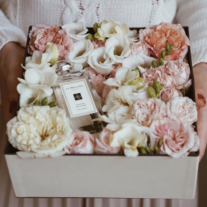 Free Sample duoWith purchase of $65 @ Jo Malone London