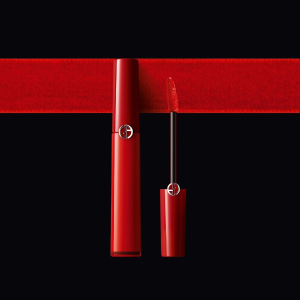 $38Armani Holiday 2019 Lip Set Sale