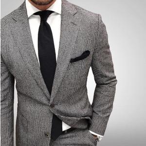 $9.99起 栓住男友的心Johnny Bigg 精选男士领带、皮带配件热卖