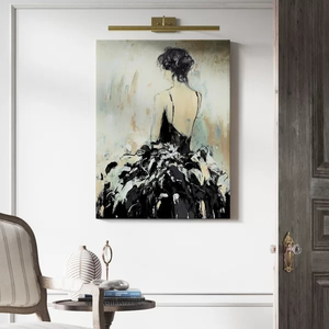Save Up to 80% OffWayfair Select Wall Arts On Sale