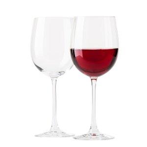 $20收6件套Vue 红酒杯、玻璃杯季末热卖