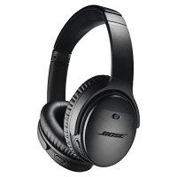 Bose QuietComfort 35 II 无线降噪耳机