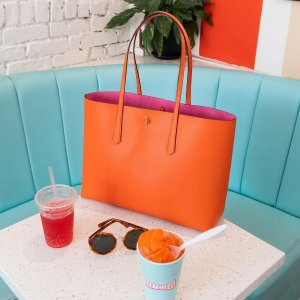 Extra 30% Off + Free ShippingEnding Soon: kate spade Bags Clothes Accessories Sale on Sale