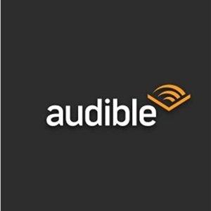 免费学python 一周速成课Audible免费有声书 支持多终端收听 送2本免费读物+返$5礼卡