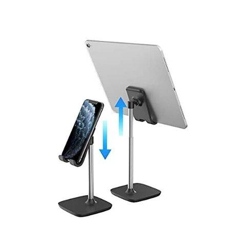 Aduro Elevate Adjustable Height Phone Holder