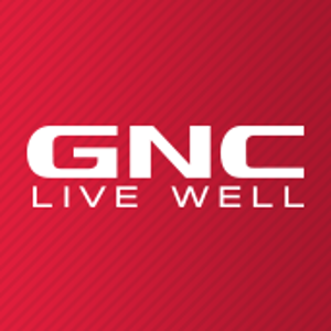 $9.99GNC Everyday Essentials