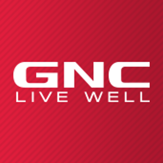Up to 40% Off + Extra 20% OffGNC Vitamins and Supplements Selected Slae